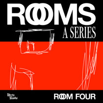 Room Four cover art