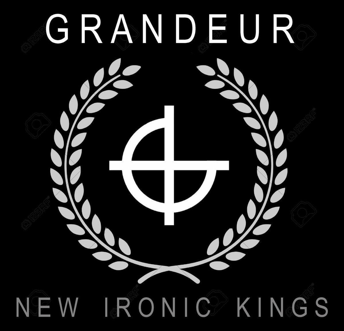 New Ironic Kings Grandeur