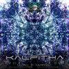 VA - Kalpitha Volume 7 - Compiled By DoomBringer