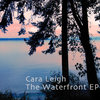 The Waterfront EP Cover Art