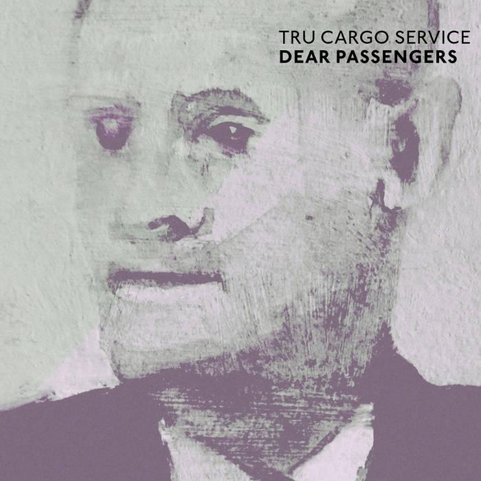Tru Cargo Service