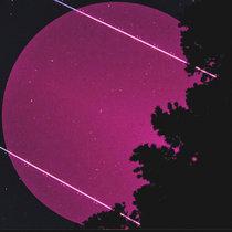 Triangulation (Single Edit) cover art