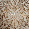 Swift Cover Art