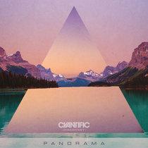 Panorama cover art