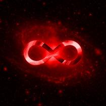 Project Infinity - Volume III - Subscriber Exclusive cover art