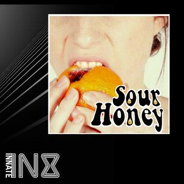 Sour Honey main photo
