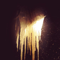 Sand & Salt cover art