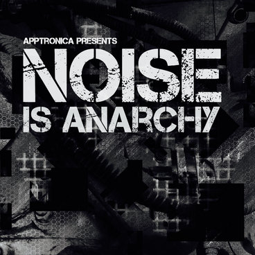 Noise is Anarchy main photo