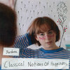 Classical Notions of Happiness Cover Art