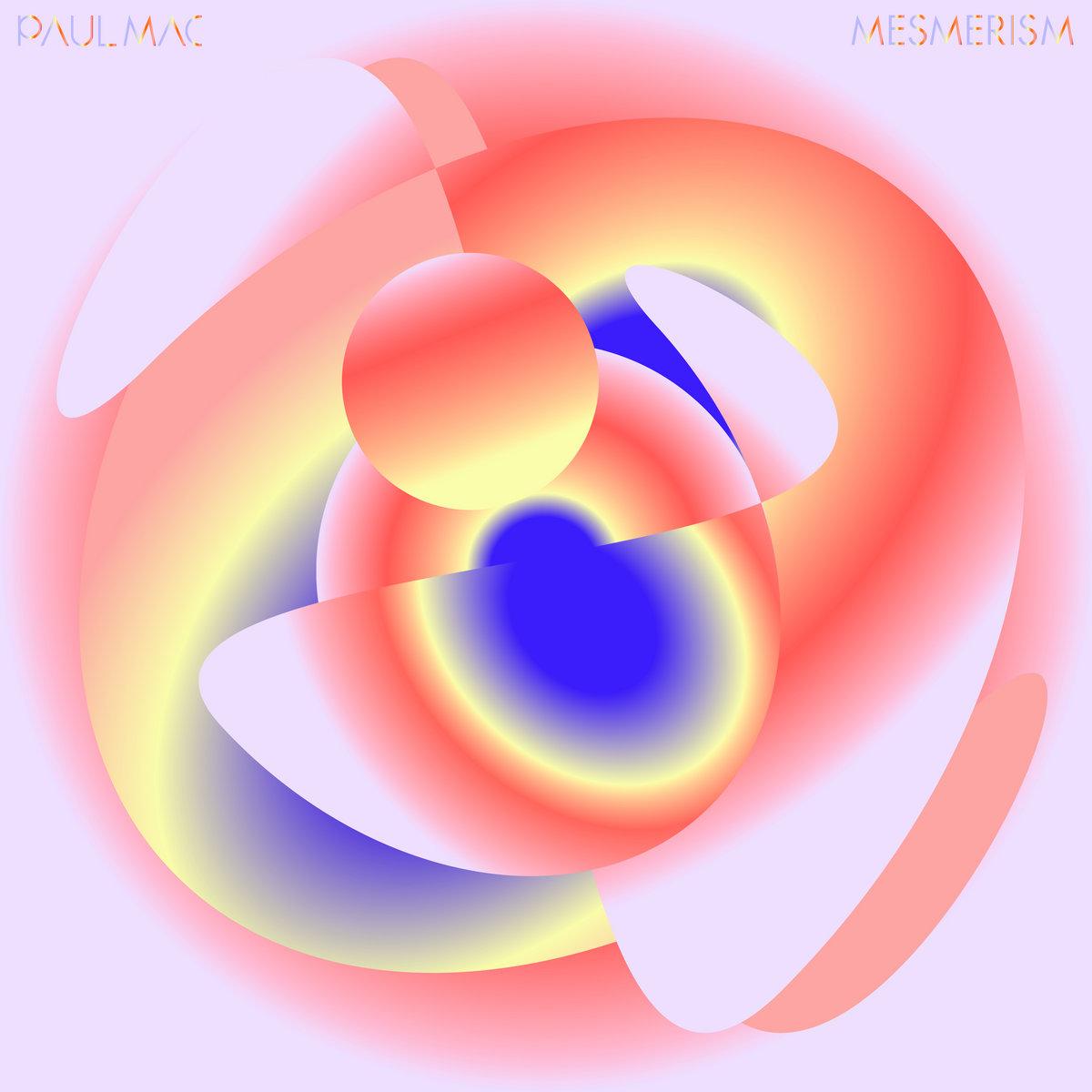 Nightingale (feat  Lamorna Nightingale) | Paul Mac