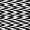 Pulse Demon Cover Art