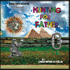 Hunting For Father Cover Art