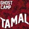Tamal Cover Art