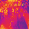 California Death