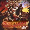 Norwegian Reggaeton (Single)