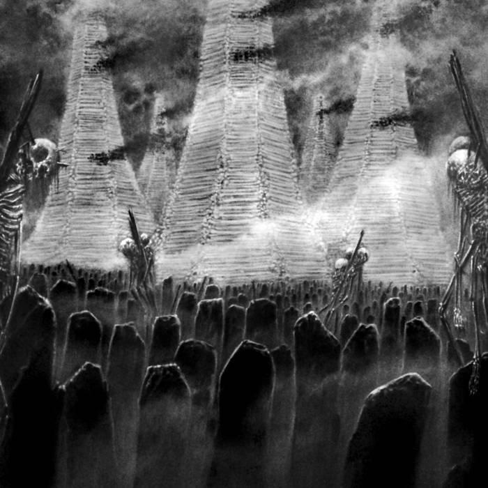 Reincarnate cover art