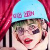 Big Gun COVER