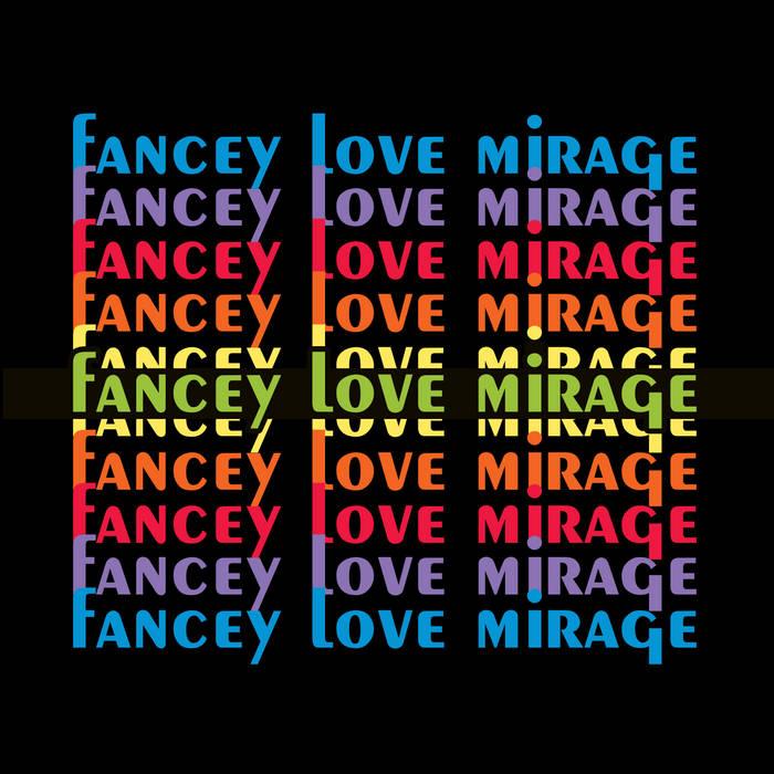 """""""Fancey"""""""