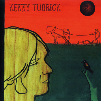 KT (double album) by Kenny Tudrick