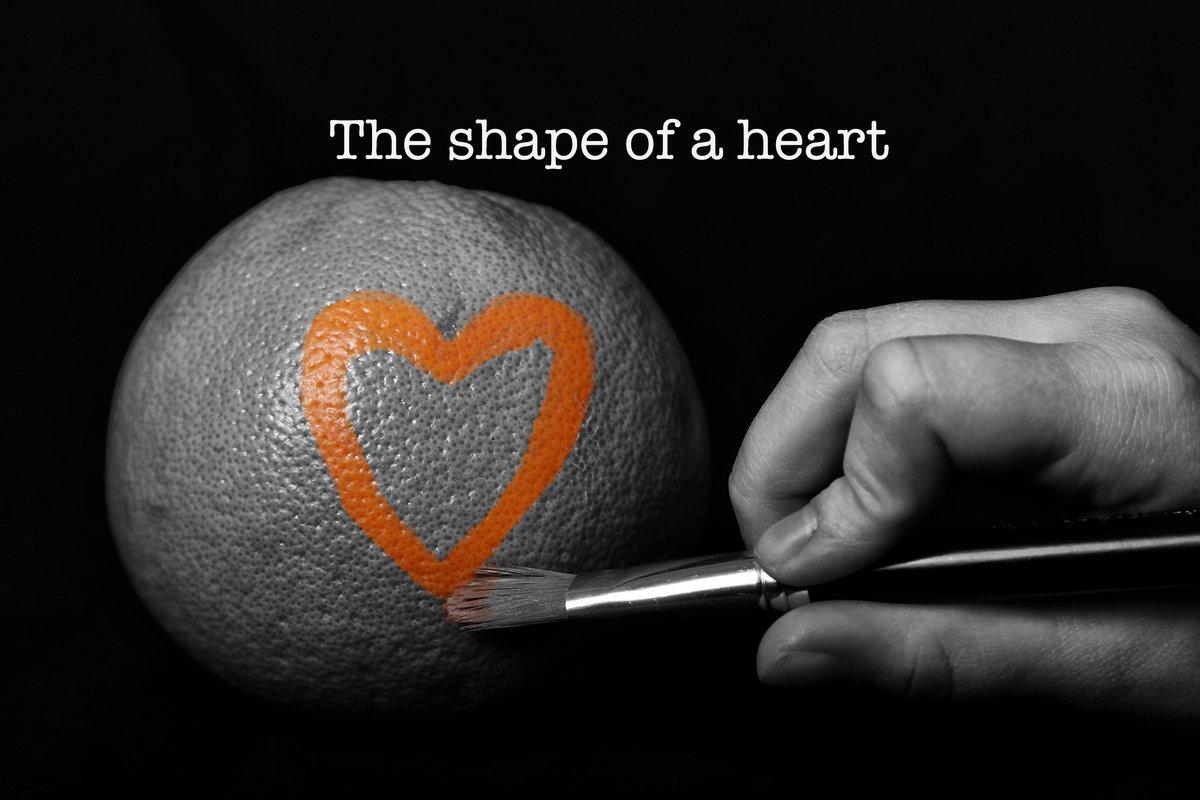 remake by Novateck | Sting - Shape Of My Heart | novateck