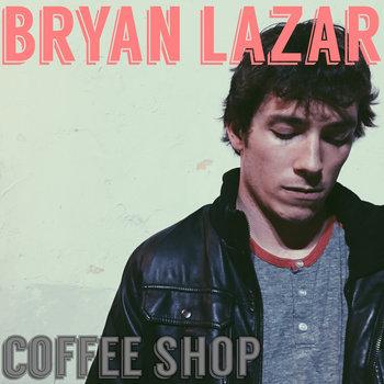 Music Bryan Lazar