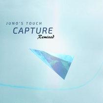 Youth (Adrian Kwiatkowski Remix) cover art