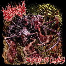 Discography of Lunacy | beathunter
