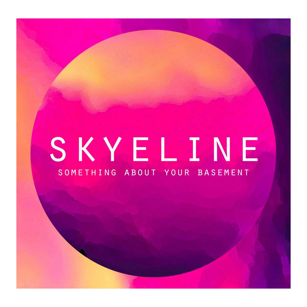 www.facebook.com/skyelinetheband