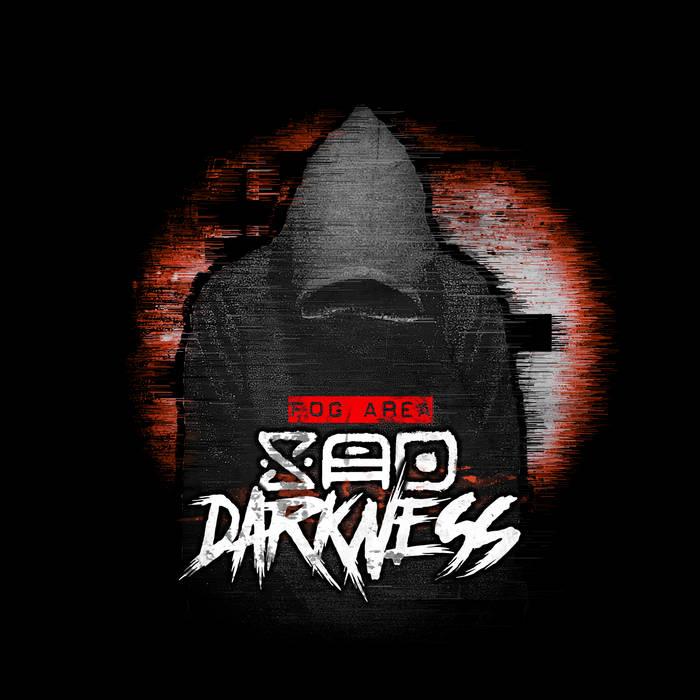 Download Fog Area - Sad Darkness mp3