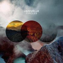 Circles cover art