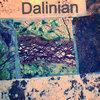 Dalinian Cover Art