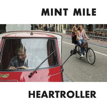 Heartroller main photo