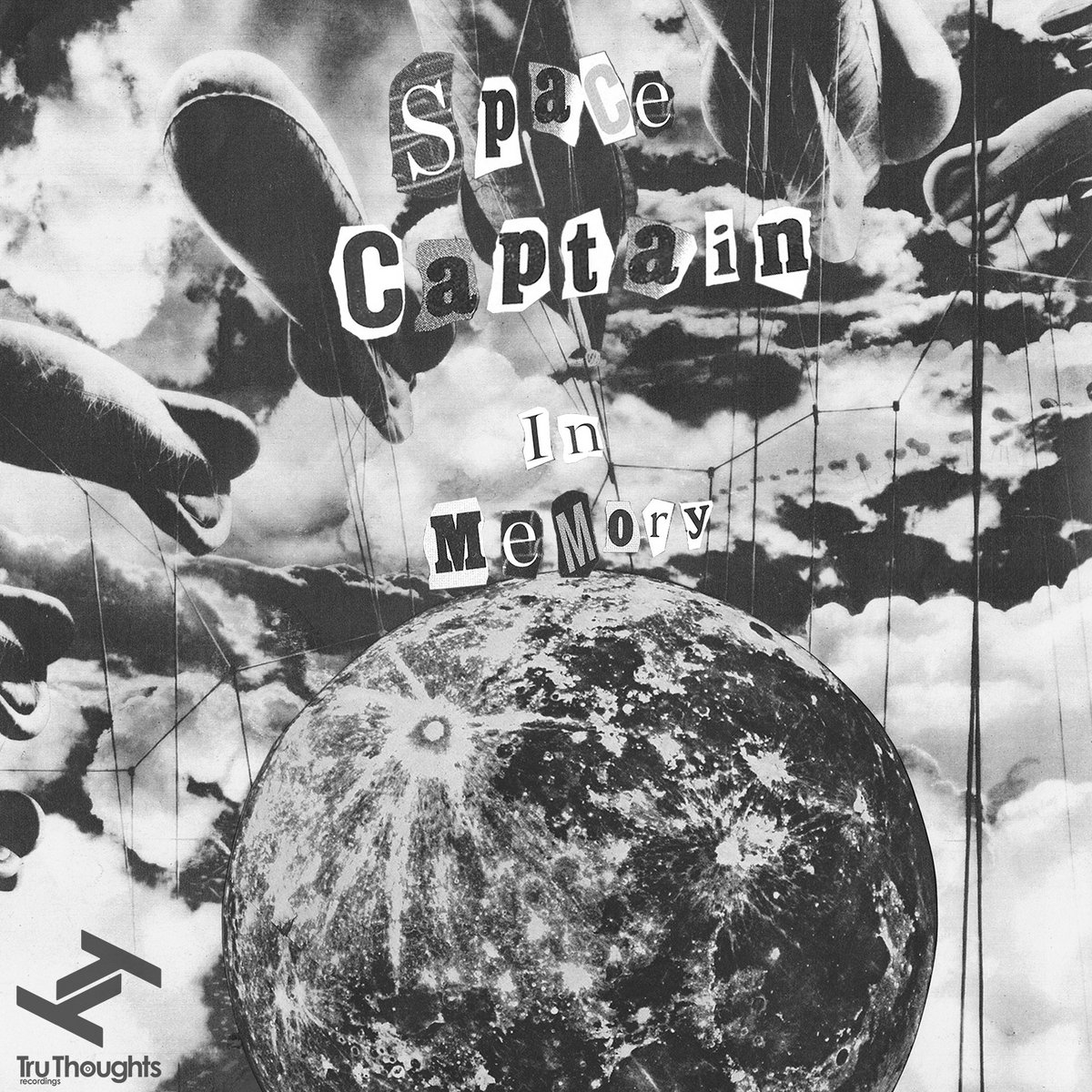 Sycamore Space Captain