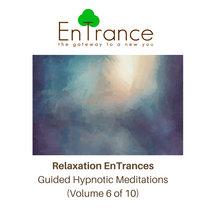 Relaxation EnTrances V.6 cover art