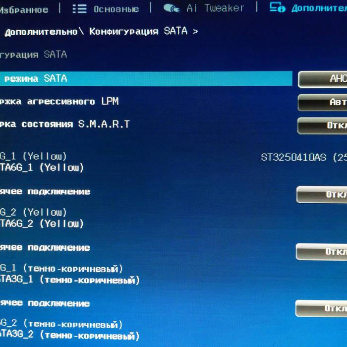 Дрова на Intel HD Graphics 4000 Скачать 64
