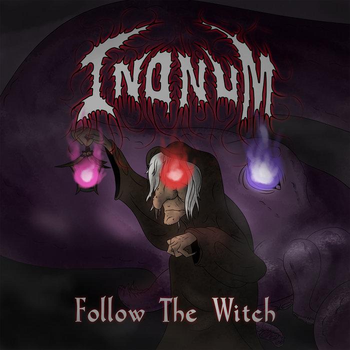 inonum.bandcamp.com