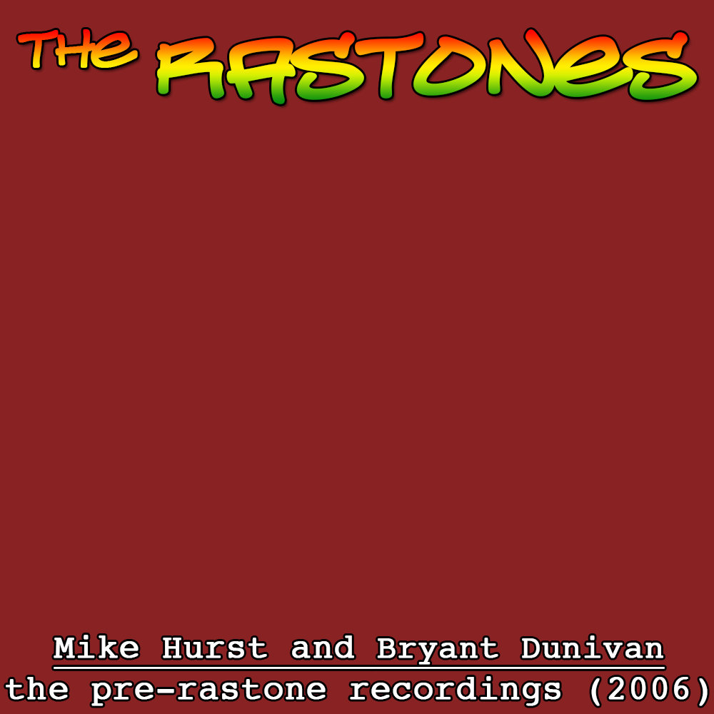 Warning Dub From Mike Hurst Bryant Dunivan The Pre