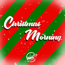 Christmas Morning (demo) cover art