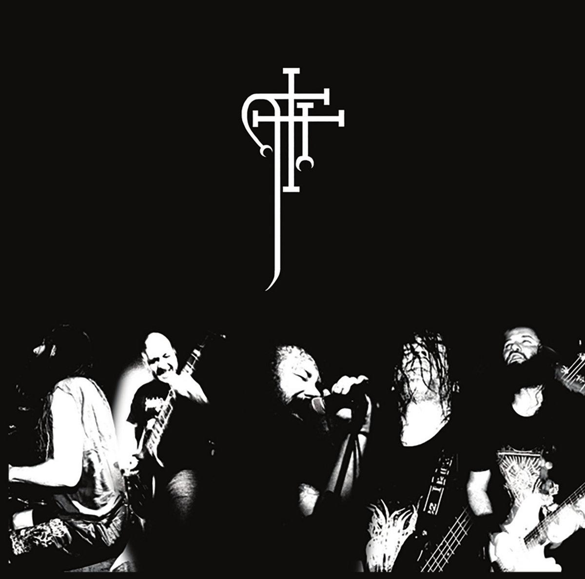 The bottle doom lazy band doom metal interview le scribe du rock