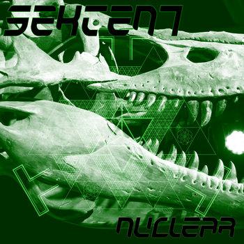 Nuclear by Sekten7