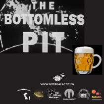 The Bottomless Pit Vol 4 - Queens Day Special cover art