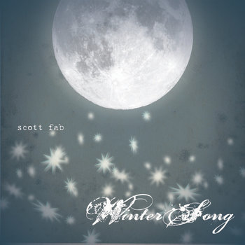 Winter Song by scott fab