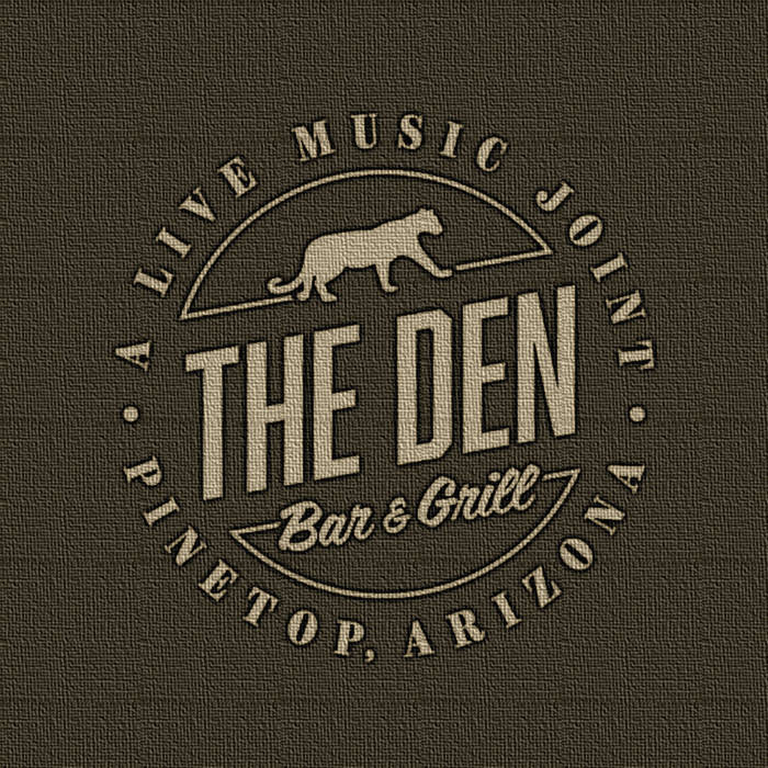 The Lion's Den 8/26/2017