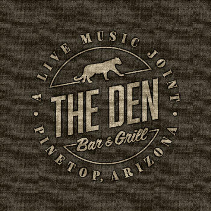 The Lion's Den 8/26/2017 by Jim Dalton