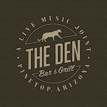 The Lion's Den 8/26/2017 cover art