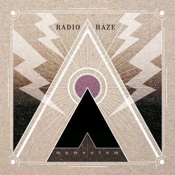 Momentum by Radio Haze