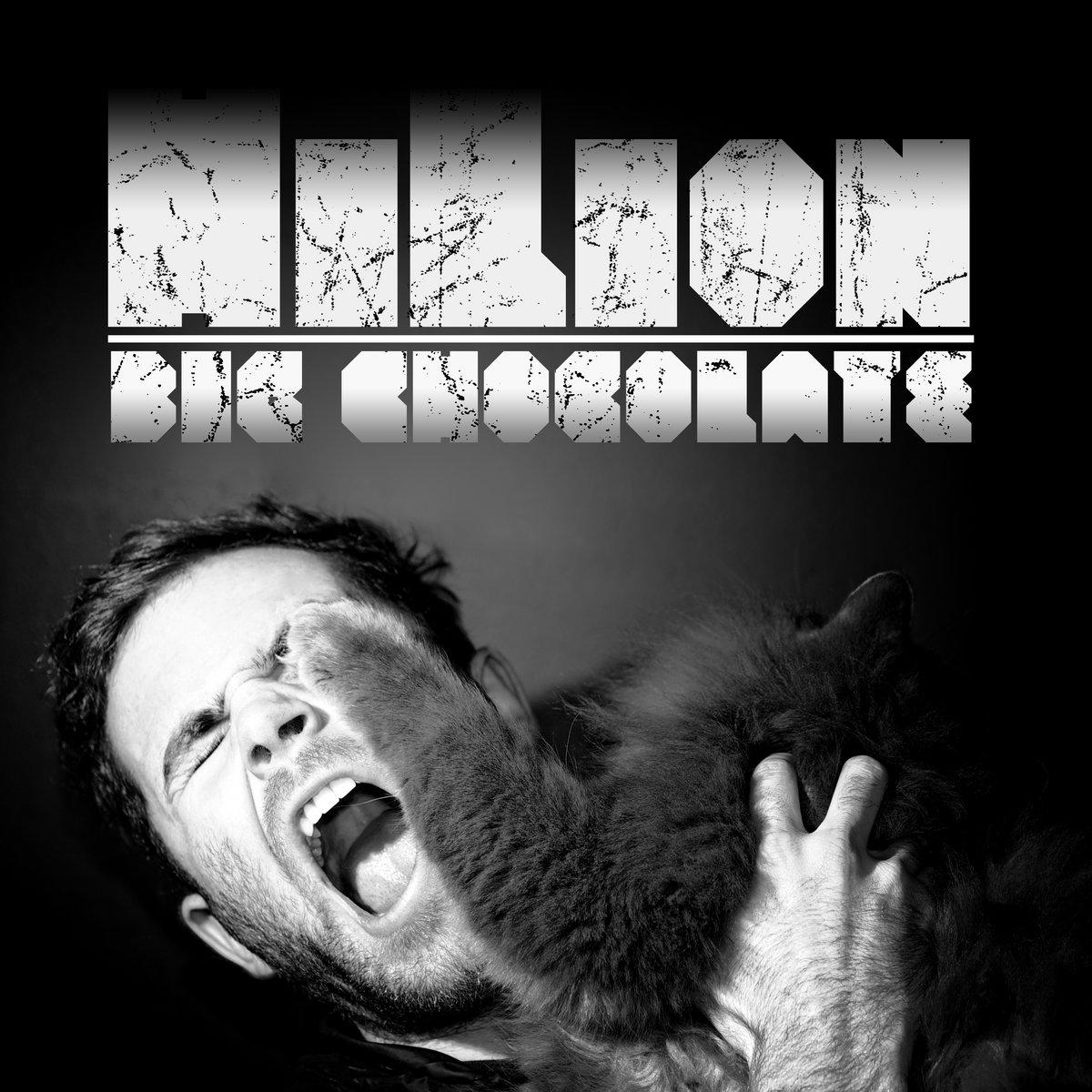 HiLion | Big Chocolate