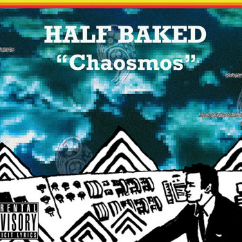 half baked mobile movie download