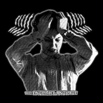 english language band art punk portland