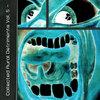 Collected Aural Detriments vol. 5 Cover Art